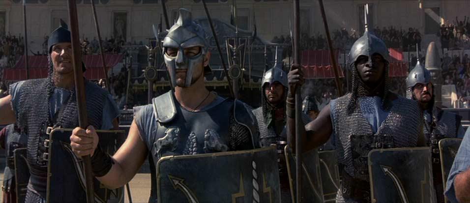 gladiator25.jpg